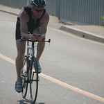 Humphreys Triathlon results