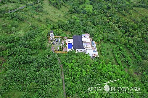 balihelicopter aerialphotographybaliservice aerialphotographyindonesia aerialviewbali aerialvideobali helicambali arialphotobali photoudara