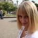 Small photo of Masha