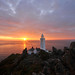 210910_lighthouse_sunrise_4 by dave_didcot