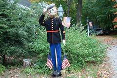 costume(0.0), tree(1.0), scarecrow(1.0),