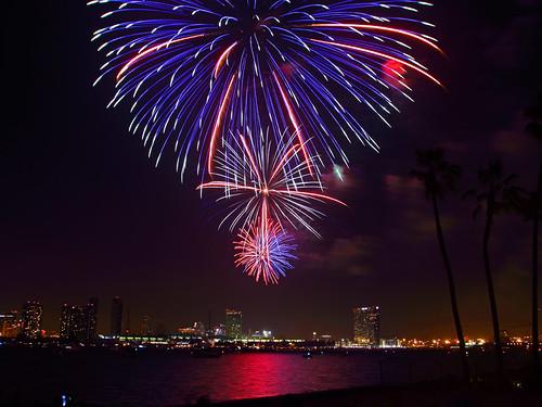 fireworks_3_bg_20090704