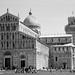 Il Duomo e la Torre by trilanes