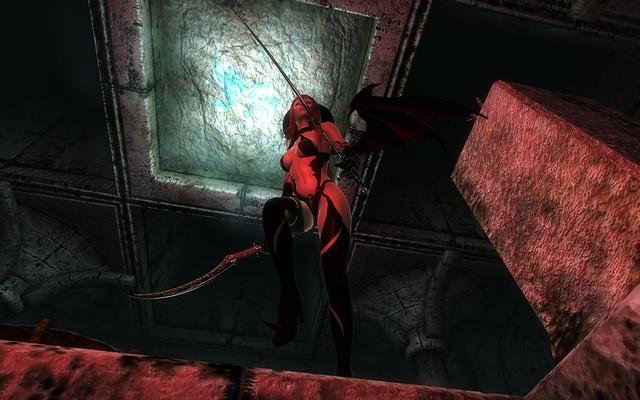 Dark Lilith 05