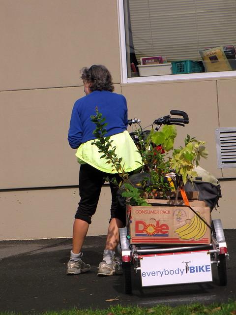 Bellingham (WA) United States  city photos : Bellingham, WA United States | Flickr Photo Sharing!
