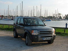 automobile, automotive exterior, sport utility vehicle, wheel, vehicle, compact sport utility vehicle, land rover, land rover discovery, bumper, land vehicle,