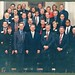 Small photo of Council MLAs MPs