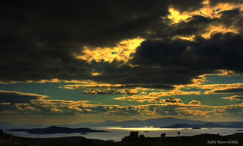 Styra - panoramic view !
