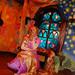 Rapunzel by briberry