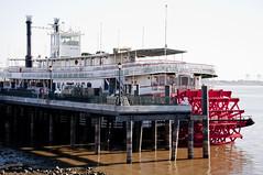 ferry, vehicle, ship, harbor, passenger ship, watercraft, pier, coast, boat, steamboat, waterway,