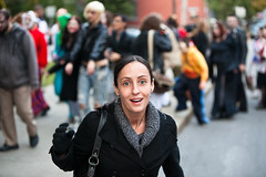 Zombie Walk 2010 - Albany, NY - 10, Oct - 20.jpg by sebastien.barre
