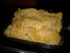 food, dish, cuisine, cottage pie,