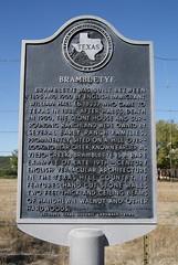 Photo of Black plaque № 13381