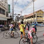 ツールド沖縄2010