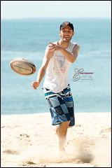 Beach Games 2010