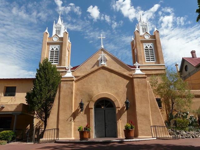 2 - New Mexico - Albuquerque-2