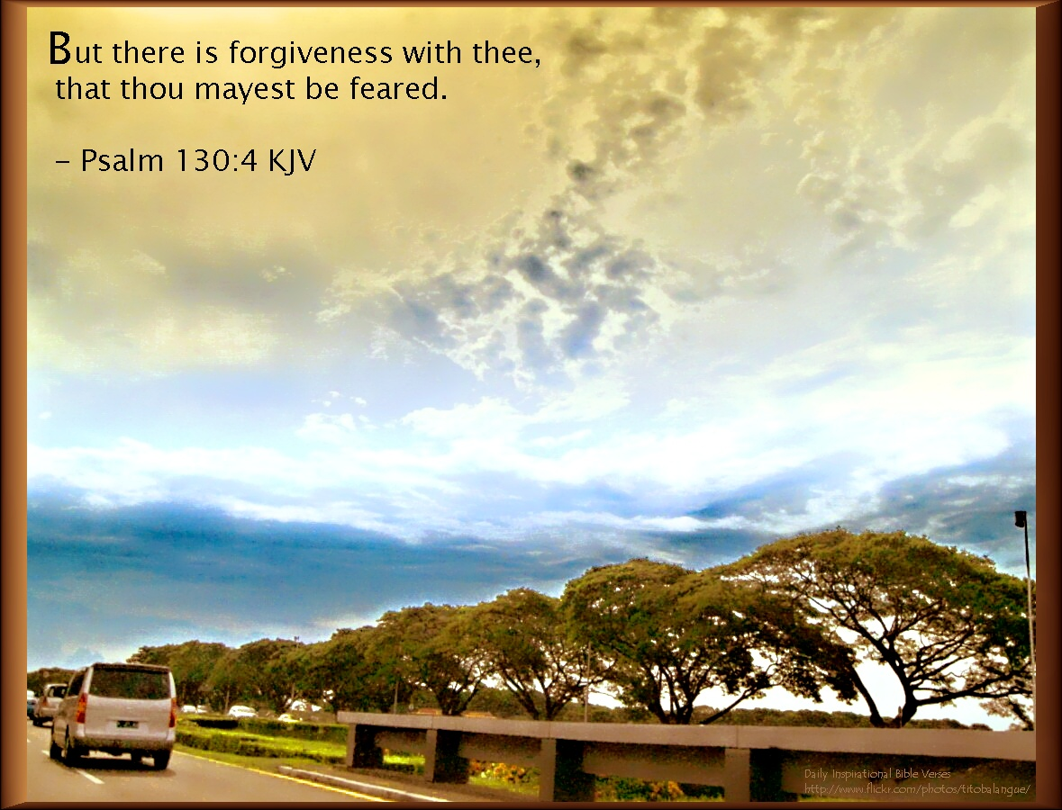 53: Daily Inspirational Bible Verse | Flickr - Photo Sharing!