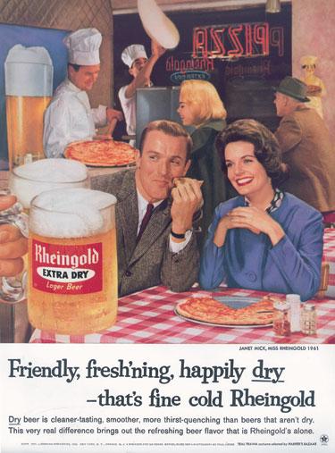 Rheingold-1961-pizza