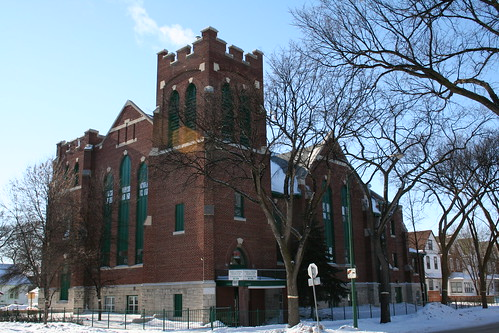 Charles Cathedral Co-op Winnipeg Feb 2009 (1)