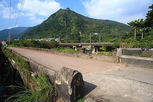 36W0頭城-大溪橋