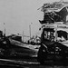 London transport C2 215 accident 1948