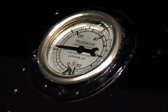 hand(0.0), watch(0.0), wheel(0.0), speedometer(0.0), tachometer(0.0), tool(1.0), gauge(1.0), measuring instrument(1.0),