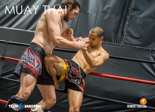muay thai seal beach kickboxing-0130