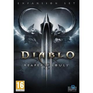 diablo-iii-reaper-of-souls-mac-pc-dvd-uk-i