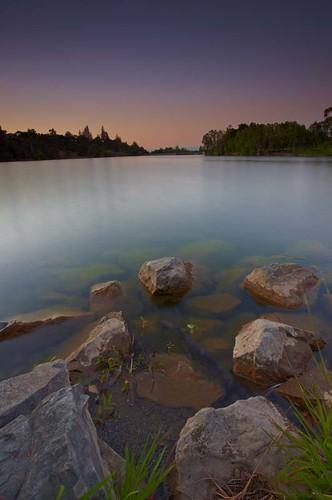 california park lake seascape santaclara copark countypark ndfilter 5d2 5dmark2 canonlakeparkcountyparkcoparksantaclaracaliforniaseascapendfilter5d25dmark2