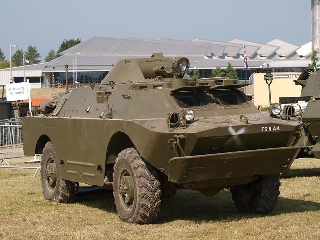BRDM-2-RKh