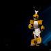 JE-cosplay-1 Medabot ©Ludestru