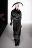 Hausach Couture - Mercedes-Benz Fashion Week Berlin AutumnWinter 2010#35