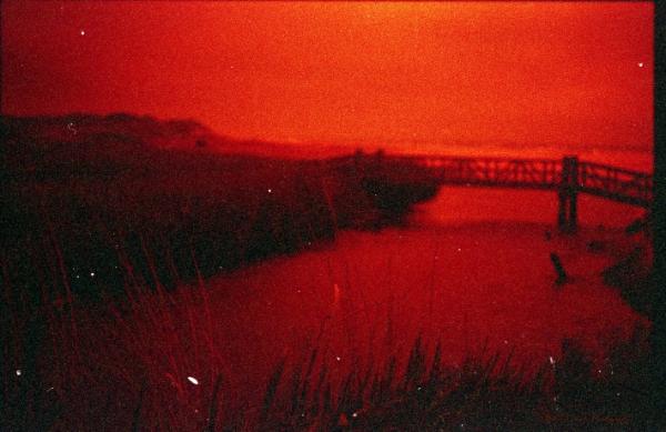 rollei redbird series -landscape