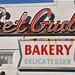 Eet Gud Bakery by roadsidenut (RoadsideArchitecture.com)
