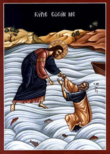 miracke-christ-saving-peter-on-the-water-01