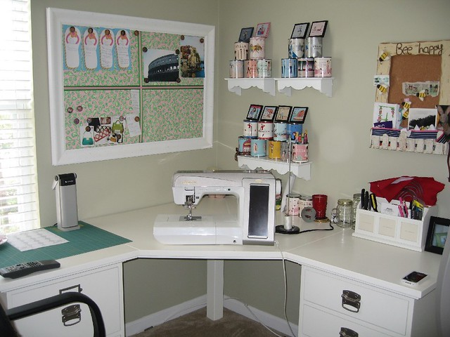 Sewing Room 6 Flickr Photo Sharing