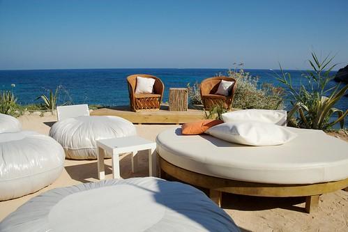 Amante on White Ibiza