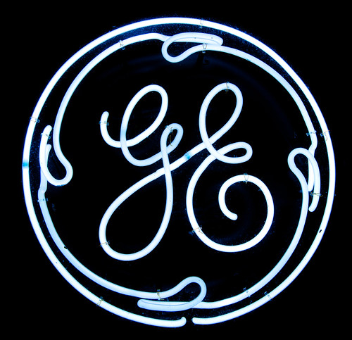 GE and Carbon Trust Partner to Boost Clean Tech