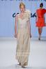 Jesús Ibarra + Bertholdo - Mercedes-Benz Fashion Week Berlin SpringSummer 2011#24