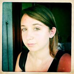 Julie - Photo of Labastide-Chalosse
