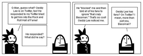 Bassman7