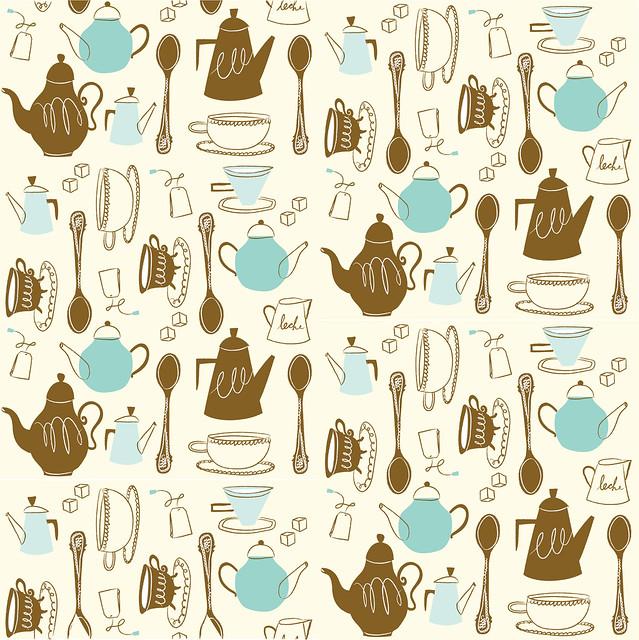 Tea Bag Patterns 171 Free Patterns