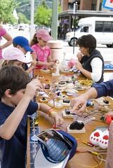 Aspen Mini Maker Faire-068
