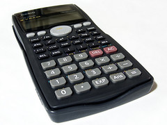 numeric keypad(0.0), office equipment(1.0), office supplies(1.0), calculator(1.0),