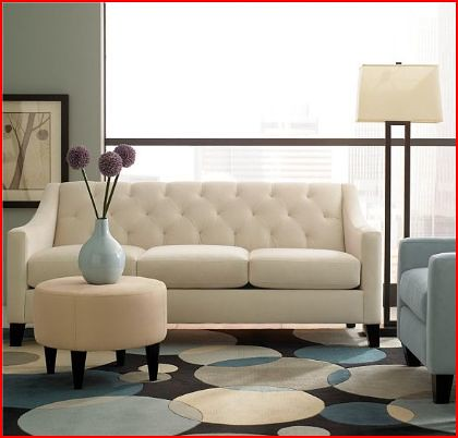 Sofa Bed In Toronto Sofa Beds