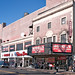Kenmore Theatre (1928), 2101 Church Avenue, Flatbush, Brooklyn, New York