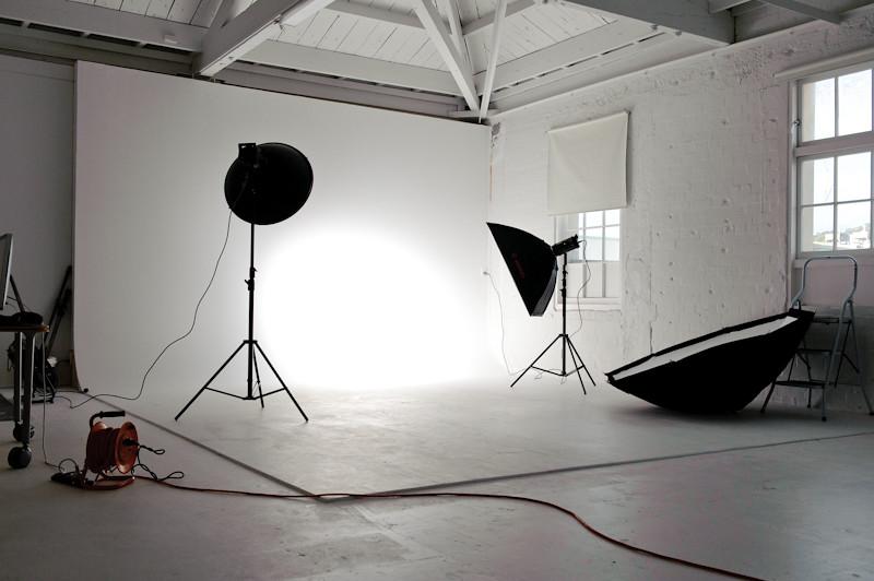 Awe Inspiring Simple Studio Lighting Setup Wellington Wedding Photographer Inspirational Interior Design Netriciaus