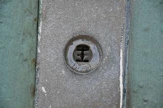 Reparer votre serrure fichet Villeneuve-Loubet 06270