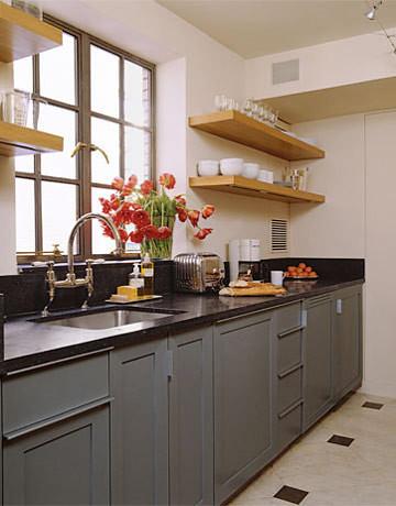 Ina Garten Kitchen Design Alluring With Small Kitchen Design Ideas Photos