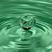 como dos gotas de agua (+1.000 vistas) by RaúlRuiz
